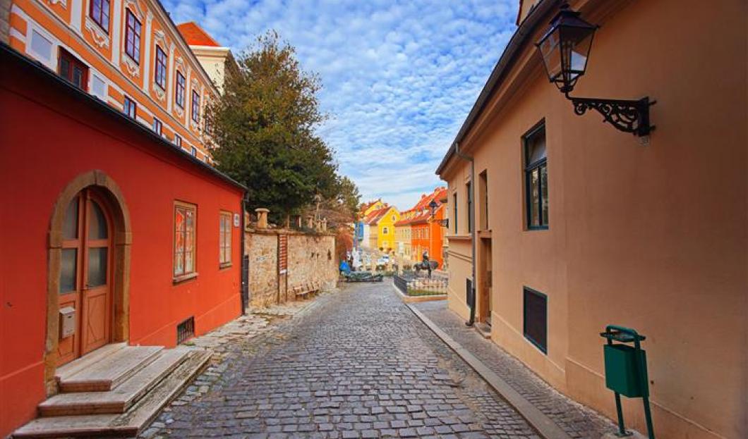 9 / Zagabria, Croazia