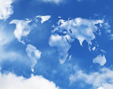 SEO Internazionale nel Turismo