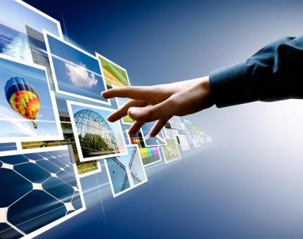 Viaggi e Turismo Promozione Video